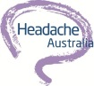 Headaches Australia